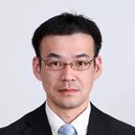 ishikawa yoshimune