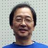 okigawa